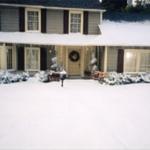 house_shot_sm2