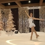 snow-services-for-parties-ice-rink