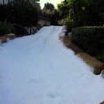 snow-services-for-parties-sled-hill