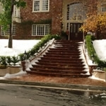 snow-services-hollywood-movie-sets