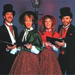 snow-services-entertainment-carolers