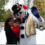 snow-services-entertainment-snowman