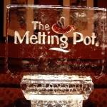 The-Melting-Pot-082