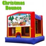 xmas-bounce
