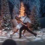 snow-services-hollywood-ice-rink