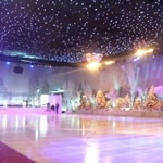 snow-services-events-ice-skating-rink