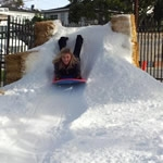 snow-services-events-sledding